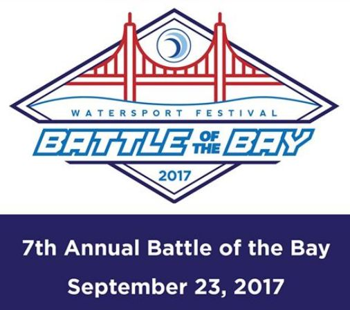 battle of the bay 2017