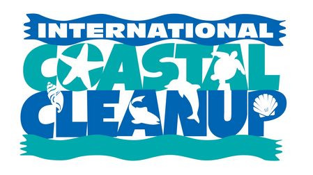 coastal cleanup in san rafael