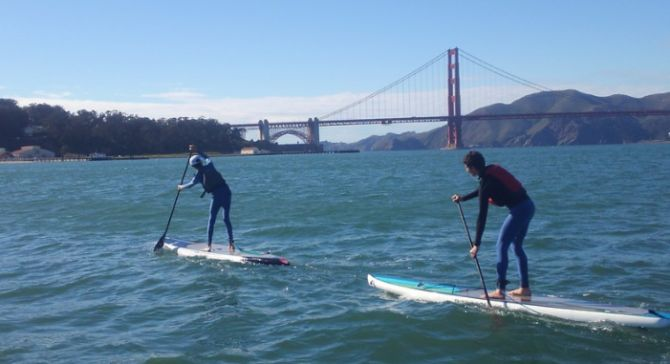 free-weekday-group-paddles-set-for-san-francisco-bay-paddling