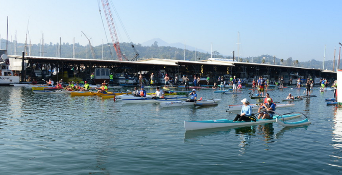 2016-paddle-race-season-kicks-off-on-san-francisco-bay