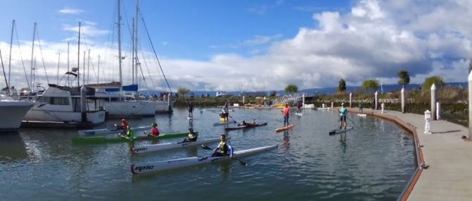 redwood-city-101-surf-sports-schedule-set-for-the-2018-season