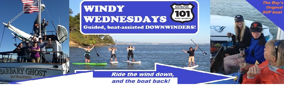 /index.php/27-website-content/front-page-scroller/192-windy-wednesday-boat-assisted-downwind-tours