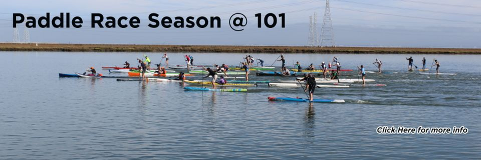 /index.php/40-website-content/front-page-scroller/498-san-francisco-paddle-racing-schedule
