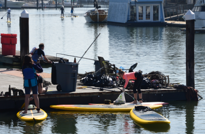 baykeeper2015cleanup1