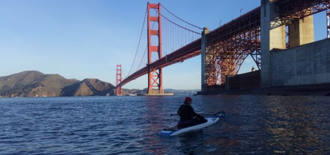 paddleboarding-crissy-field-the-adventure-continues