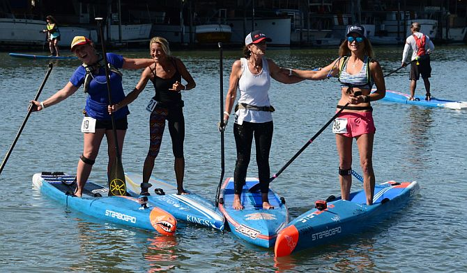 paddle-race-season-kicks-off-with-over-40k-raised-to-fight-cancer