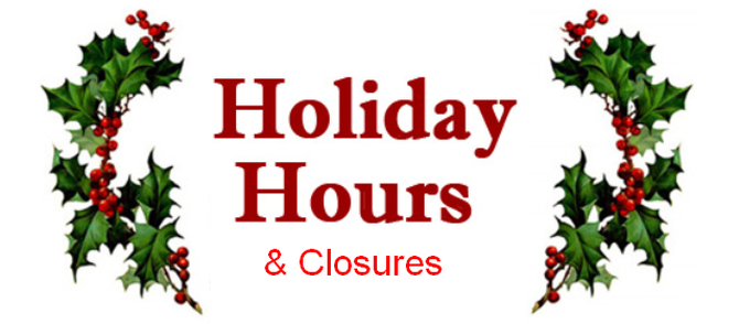 2016-17-holiday-closures-for-101-surf-sports-3