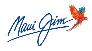 maui jim sun glasses