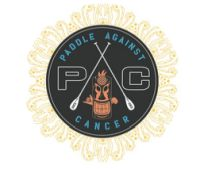 paddlea gainst cancer