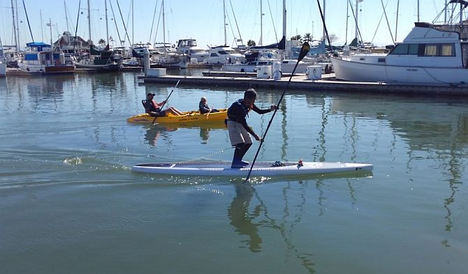 magnificent-day-for-paddle-racing-on-san-francisco-bay