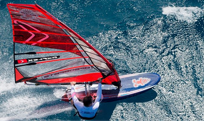 new-windsurfing-demo-and-rental-program-for-san-francisco-bay-windsurfers