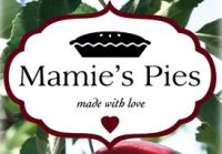 mamies pies are the best for thanksgiving