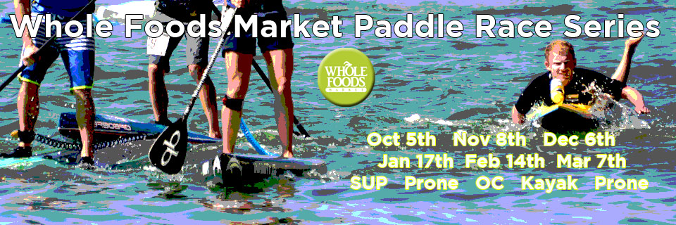 /index.php/27-website-content/front-page-scroller/210-2014-whole-foods-market-paddle-race-series