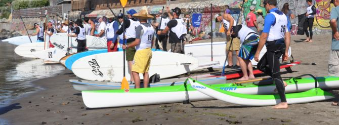 Stand Up Paddleboarding Kayaking Surfing Windsurfing Kiteboarding SWAP Meet