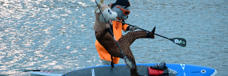 /index.php/27-website-content/front-page-scroller/235-san-francisco-giants-paddleboard-team