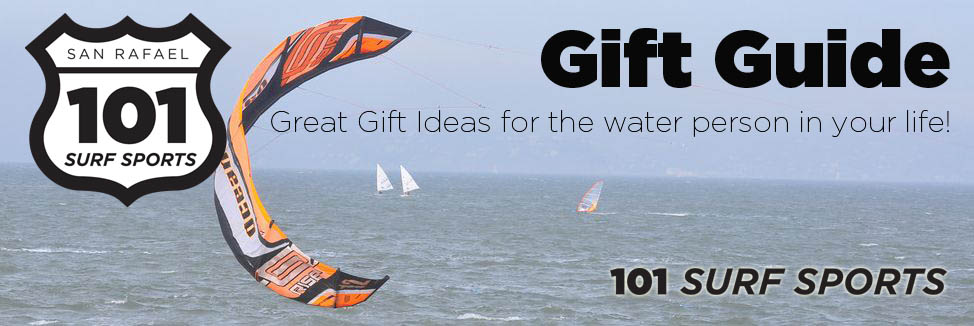 Water Sports Gift Guide for the Water Person in your life