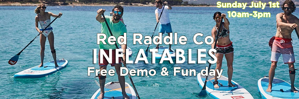 /index.php/40-website-content/front-page-scroller/485-free-inflatable-stand-up-paddleboard-demo-day