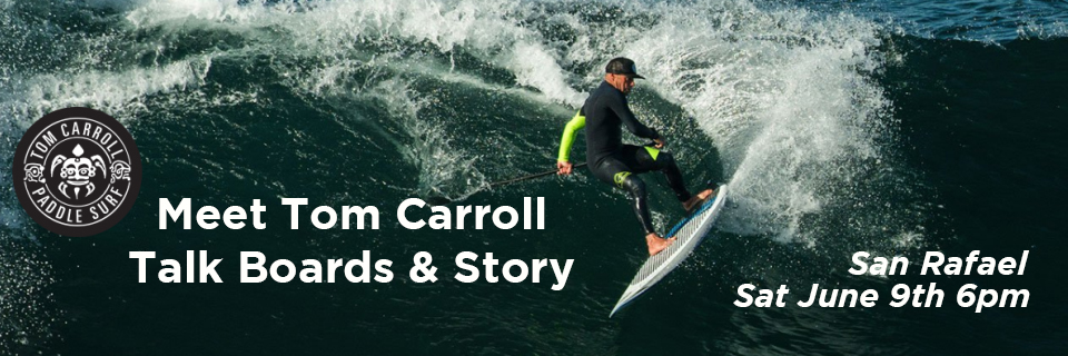 /index.php/40-website-content/front-page-scroller/486-meet-surf-legend-tom-carroll