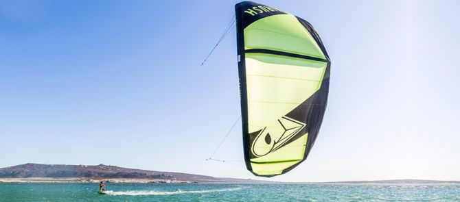 airush kitesurfing comes to 101 Surf Sports. Kite San Franciscco Bay with us!