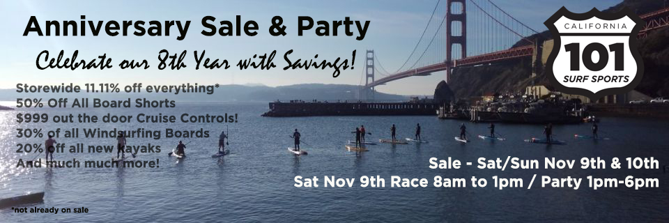 /index.php/40-website-content/front-page-scroller/550-8th-year-anniversary-thank-you-sale-surf-party-race