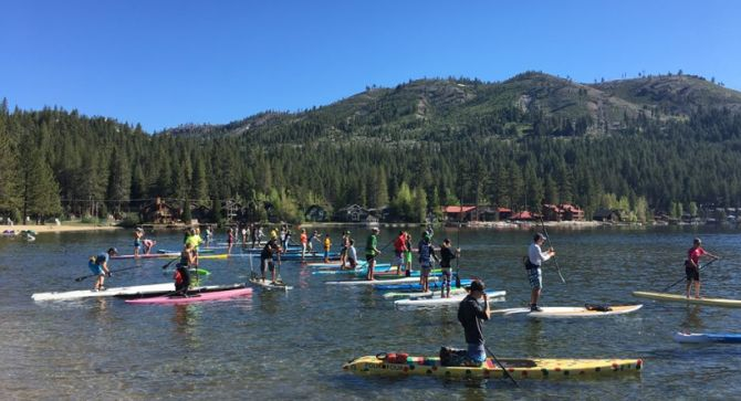 tahoe-paddleboard-season-readies-for-a-specatacular-kick-off