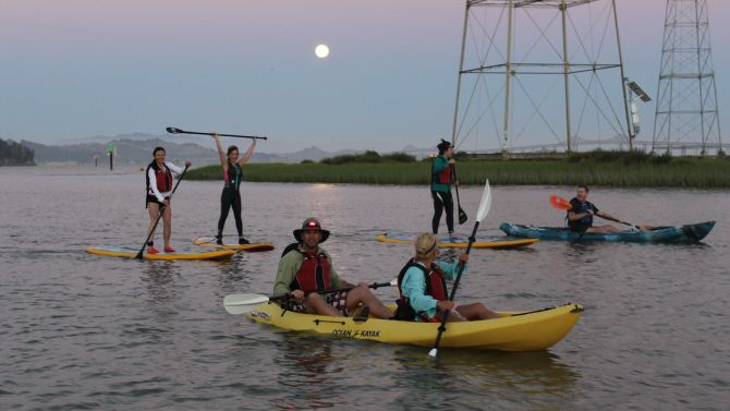 full-moon-and-starlight-paddle-tours-on-san-francisco-bay