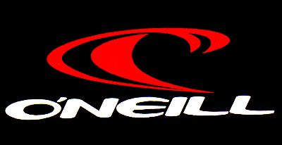 oneill supports stand up paddleboarding