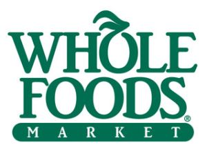 Whole Foods Market Supports Paddleboarding