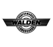 Walden Surfboards San Francisco and Marin County San Rafael