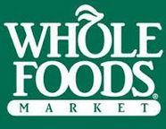 Whole Foods Market supports good health!
