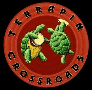 terrapin crossroads supports paddleboading