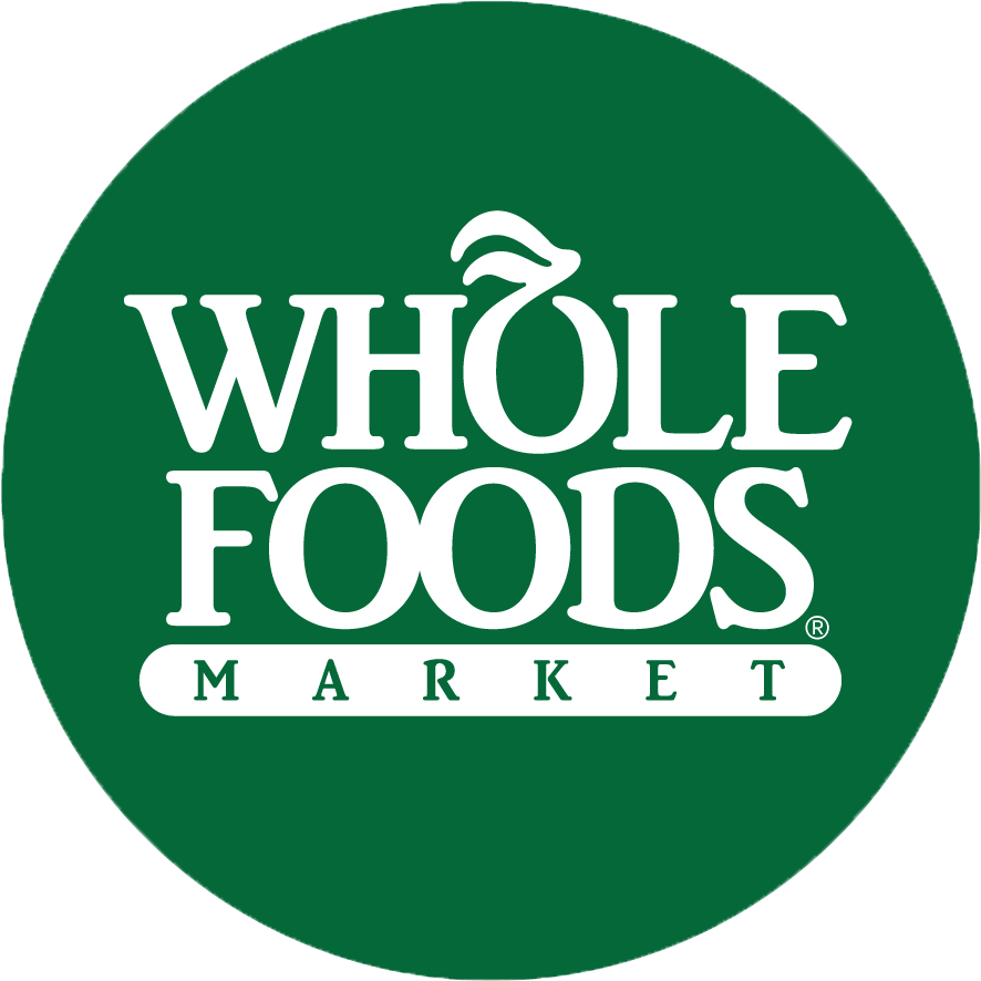 Whole Foods Markets Marin county has the best organic foods