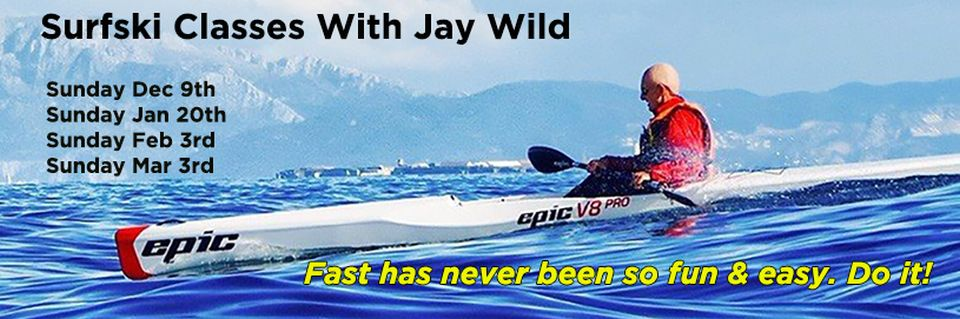 /index.php/40-website-content/front-page-scroller/509-surfski-class-with-jay-wild
